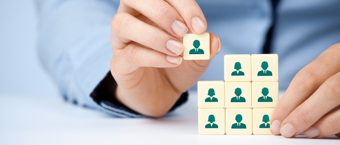 HR Outsourcing Services for Small Business | BRL HR Consulting